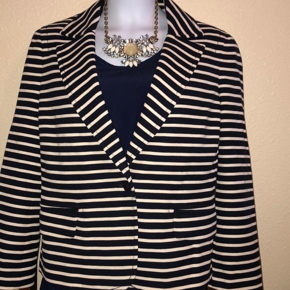 Tory Burch Jackets & Blazers - Tory Burch jacket